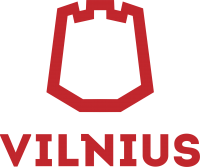 VILNIUS_RED_TRANSPARENT_RGB.png